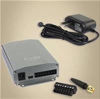 GPRS RTU-02无线数据采集终端