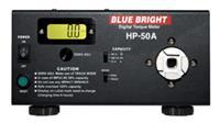 HP-A转轴扭力测试仪