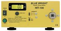 HIT-100/200风批扭力测试仪