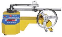 HB-100扭力扳手检定仪