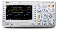 MSO2000A系列数字示波器 MSO2072A/2102A/2202A/2302A