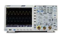 NDS202触屏数字示波器 NDS202
