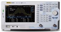 DSA875频谱分析仪 DSA875