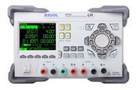 DP821可编程双路电源 DP821