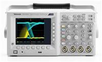 TDS3000C数字荧光示波器 TDS3034C/TDS3052C/TDS3054C