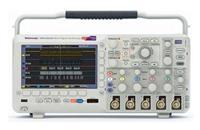 MSO2000B混合信号示波器 MSO2002B/MSO2004B/MSO2012B