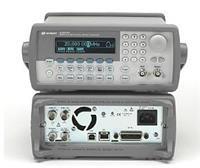 33220A函数/任意波形发生器 Keysight 33220A