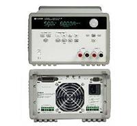 E3646A双路输出电源 Keysight E3646A