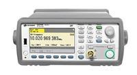 53210A射频频率计数器 Keysight 53210A