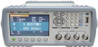 TH2832紧凑型LCR数字电桥 TH2832