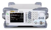DSG830射频信号源 DSG830