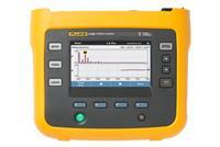 Fluke 1736电能质量记录仪 Fluke 1736/B/EUS/INTL/WINTL
