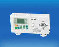 HT系列扭矩测试仪 HT-10/20/50/100/200/