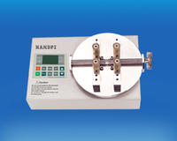 HB系列瓶盖扭力测试仪 HB-10/20/50/100/200