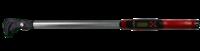 DTW-G-360数显钢筋扳手 DTW-G-360