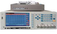 GF200XB变压器测试系统