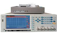 GF300XA-24P变压器综合测试系统 GF300XA-24P