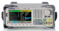 SDG1000X系列函数/任意波形发生器 SDG1032X/1062X/1012X