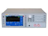 U9825双通道脉冲线圈测试仪