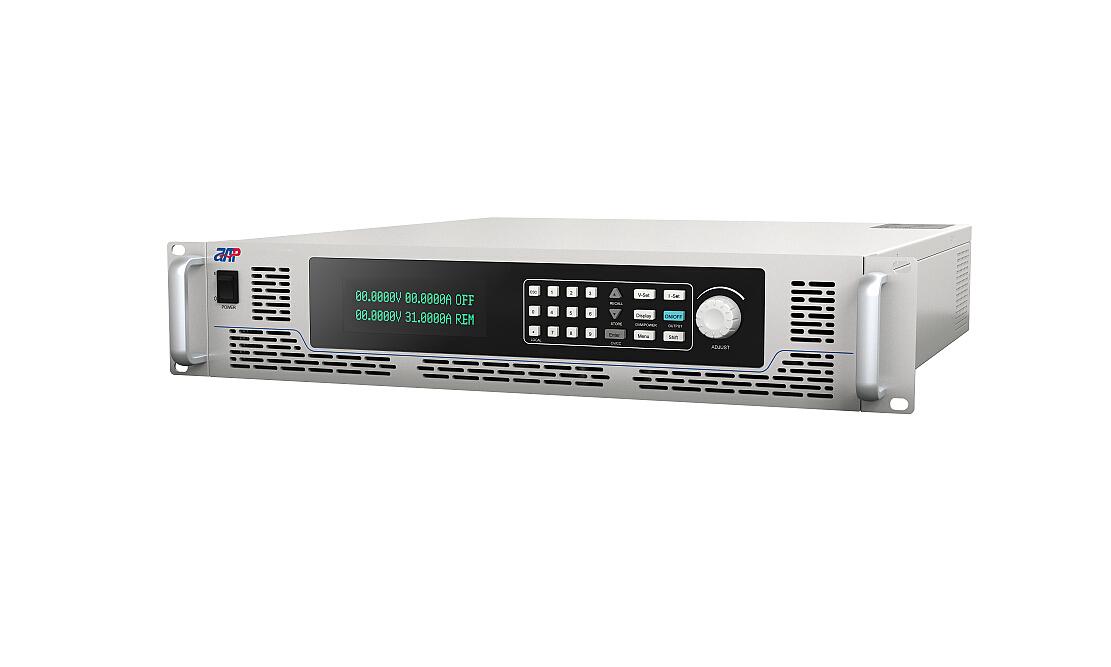 SPS150VDC系列程控直流电源