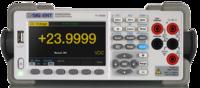 SDM3055/3055A 5½位数字万用表 SDM3055/3055A