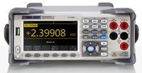 SDM3055X-E 5½位数字万用表 SDM3055X-E