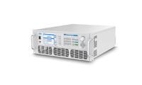 SP300VAC3000W可编程交流电源 SP300VAC3000W