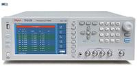 TH2838系列精密LCR数字电桥 TH2838/TH2838H/TH2838A