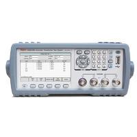 TH2832XB777米奇影视变压器综合测试仪