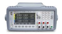 TH6511可编程三通道直流电源 TH6511