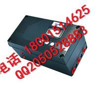 阀门控制器ALHVP-2009RDi0000G0角行程双作用本安型