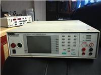 Extech7742安规综合测试仪