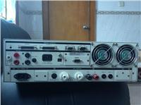 华仪7440安规综合测试仪