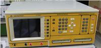 线材综合测试仪CT-8600L