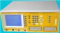 线材综合测试仪CT-3300
