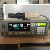 供应日本美能达CA210探头CA310探头、CA210色彩分析仪