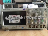回收/供应美国泰克MDO3024、MDO3052、MDO3054-MDO3102-MDO3104示波器