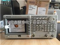 回收/供应美国泰克AFG3021B任意波形/函数发生器