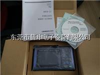 回收/供应HIOKI/日置8870-21存储记录仪