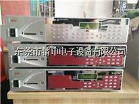 回收/供应MIK视频信号发生器K-8267R、K-8268、K8269-K8278-K8880