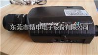 供应/回收SpectraScan色度计PR-655、PR-670、PR-680、PR-880光谱仪、背光测试自动架