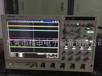 回收+销售泰克VM6000自动视频测量系统