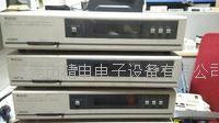 租赁+维修日本Astro阿斯特罗VG-895A视频信号发生器