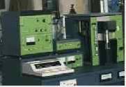 KLSJ-405A 库仑定氧分析仪 KLSJ-405A