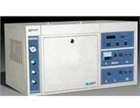GC102M 气相色谱仪 GC102M