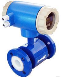 LDY-15SC 一体型电磁流量计 LDY-15SC