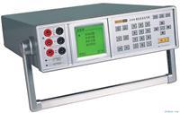 JY930 三通道直流信号校准器  JY930
