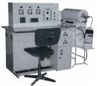 WJT-2A 热电偶校验装置 WJ T-2A