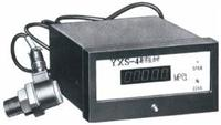 YXS-4 數字壓力計 YXS-4
