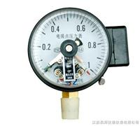 YXCG-103 磁助电接点压力表 YXCG-103